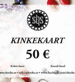 eheehe_kinkekaart_50eurot